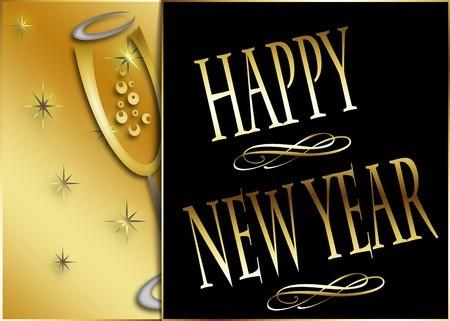 Happy New Year – 2016