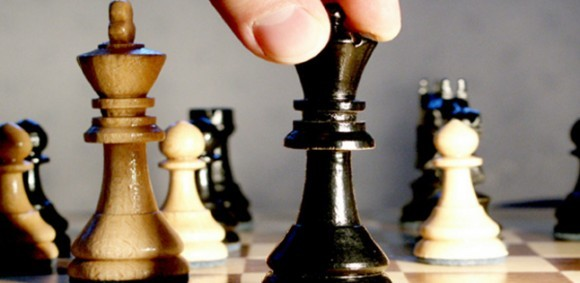 Gamification:  What Is It?