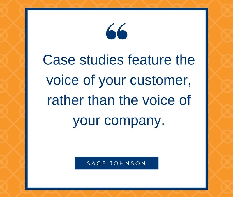 interview case studies for consulting Case in point is the go-to book for consulting candidates and those preparing for an interview pros: - case in point is really abundant in providing practice cases and their solutions i found these cases incredibly helpful in understanding different industry problems as well as different types of case questions.