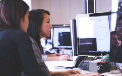 Back to the Basics, Part Two: Workforce Management in the Contact Center
