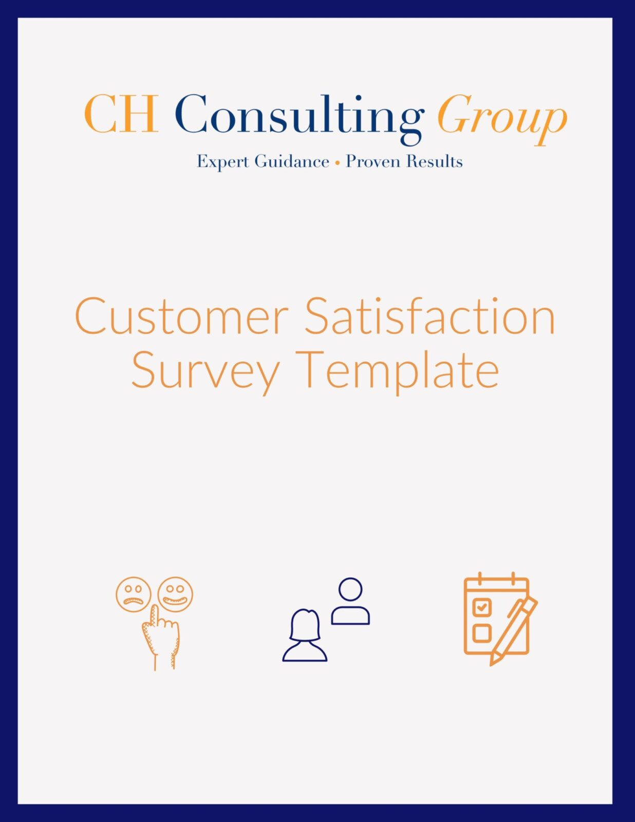 contact center tools ch consulting