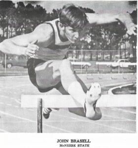 JB.Hurdling.1972