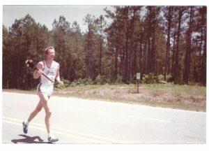 JB.Torch.Run.1984