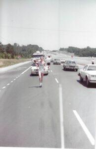 JB.Torch.ontheroad.1984