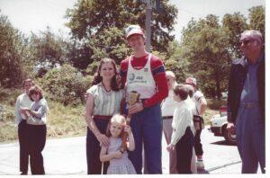 Johnny.Gina.Erin.Torch.1984