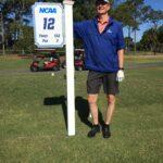 NCAA.Golf