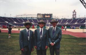 Olympic.Officials.1996